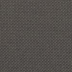 Polüester 600D PVC, tumehall