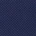 Polüesterkangas 600dx300d PVC, 11472, 117