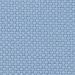 Polüesterkangas 600dx300d PVC, 11482, 546