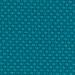 Polüesterkangas 600dx300d PVC, 11484, 906