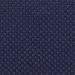 Polüesterkangas 600dx300d PVC, 11489, 058