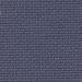 Polüesterkangas 600dx300d PVC, 11490, 308