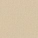 Polüesterkangas 600dx300d PVC, 11508, 101