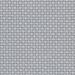 Polüesterkangas 600dx300d PVC, 11513, 119