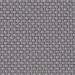 Polüesterkangas 600dx300d PVC, 11514, 134