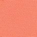 Polüesterkangas 600dx300d PVC, 11515, 136