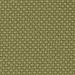 Polüesterkangas 600dx300d PVC, 11523, 170