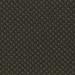 Polüesterkangas 600dx300d PVC, 11525, 173
