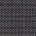 Polüesterkangas 600dx300d PVC, 11532, 301