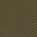 Polüesterkangas 600dx300d PVC, 11533, 305