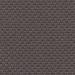 Polüesterkangas 600dx300d PVC, 11534, 306