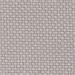 Polüesterkangas 600dx300d PVC, 11538, 336