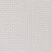 Polüesterkangas 600dx300d PVC, 11540, 501