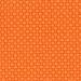 Polüesterkangas 600dx300d PVC, 11545, 523