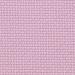 Polüesterkangas 600dx300d PVC, 11546, 552