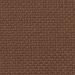 Polüesterkangas 600dx300d PVC, 11547, 568