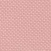 Polüesterkangas 600dx300d PVC, 11559, 811