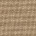 Polüesterkangas 600dx300d PVC, 11561, 894