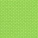 Polüesterkangas 600dx300d PVC, 11563, 1001
