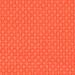Polüesterkangas 600dx300d PVC, 11564, 1002