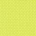 Polüesterkangas 600dx300d PVC, 11565, 1003