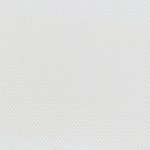Nailonkangas 130 g/m², valge
