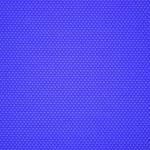Nailonkangas 130 g/m², sinine