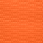 Nailonkangas 130 g/m², oranž