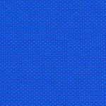 Paadikattekangas 250 g/m², sinine