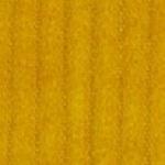 Pesusamet 12250, kollane