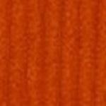 Pesusamet 12254, oranž