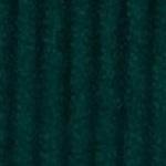 Pesusamet 12257, smaragdroheline