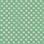 Võrkvooder 60 g/m², heleroheline
