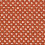 Võrkvooder 60 g/m², punane