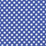 Võrkvooder 60 g/m², sinine